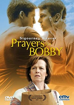 prayers for bobby full movie