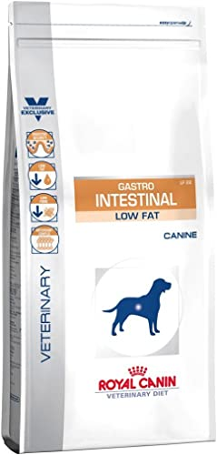 Royal-Canin-Gastro-Intestinal-Trockenfutter