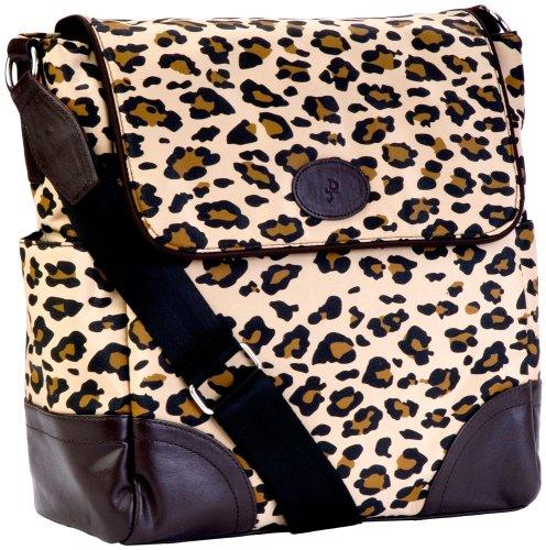 jp-lizzy-leopard-clara-shoulder-bag