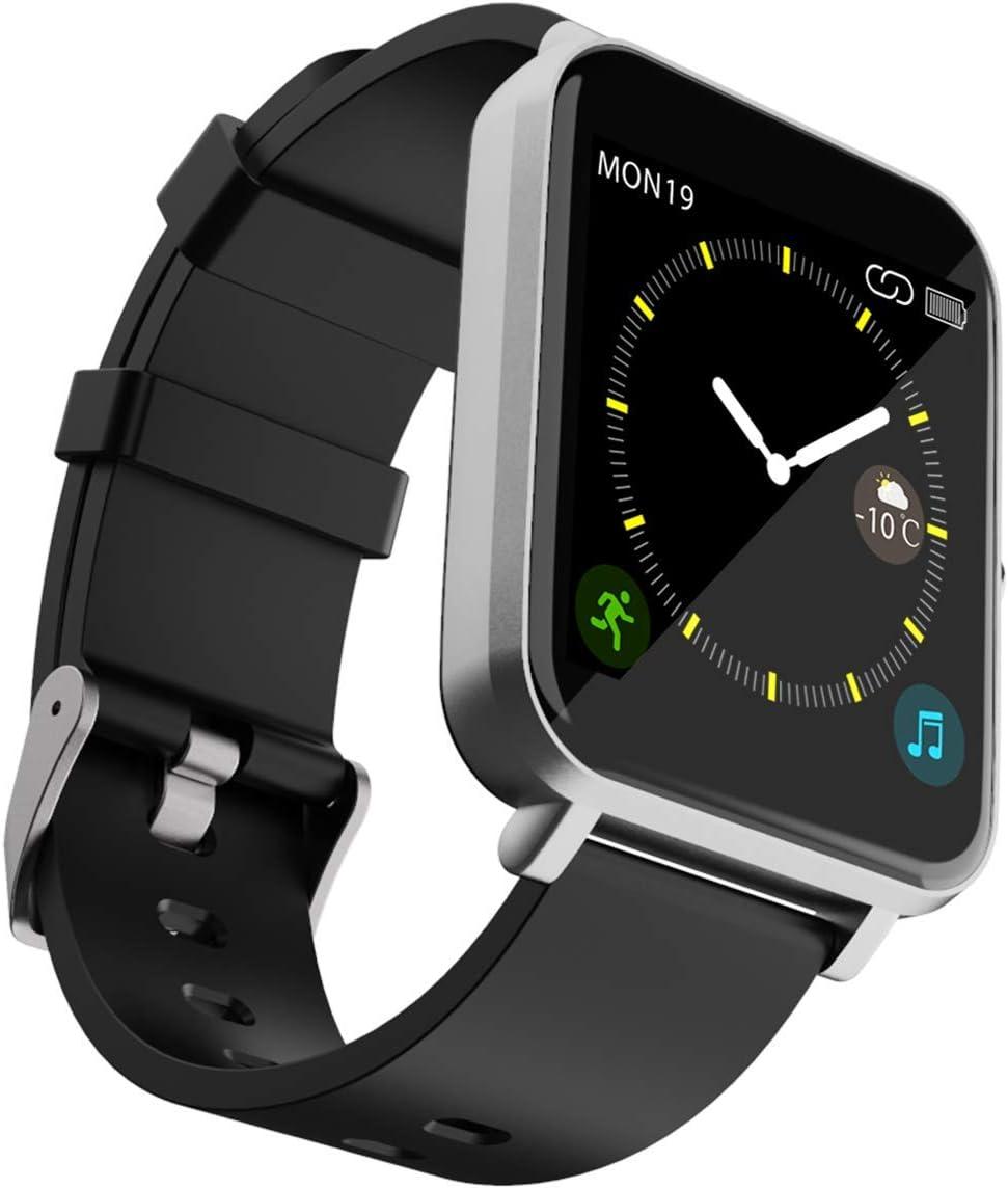 boAt Watch Enigma