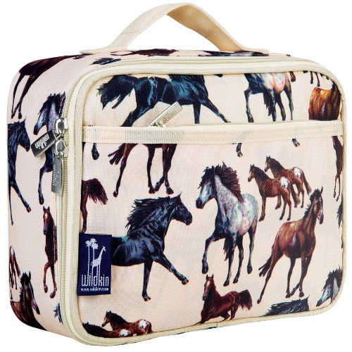 horse-dreams-lunch-box