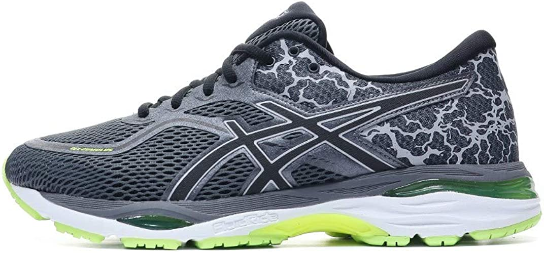 asics gel fitness