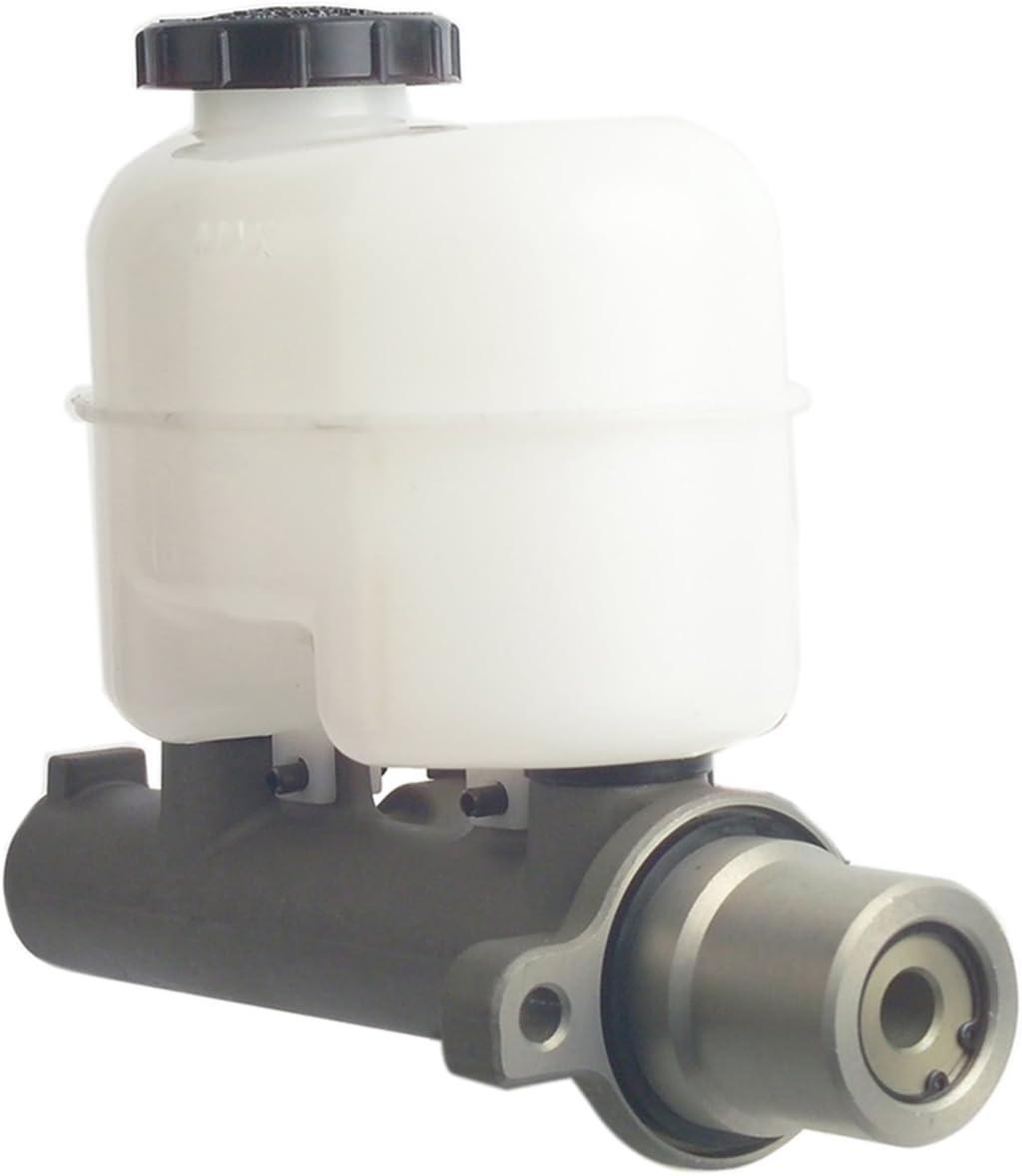Cardone Select 13-3084 New Brake Master Cylinder F-150 08-04; Lobo 08-05; Mark LT 08-06