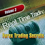 Timeline for Daily Forex Trading