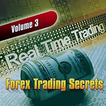 Qualities of a successful forex trader