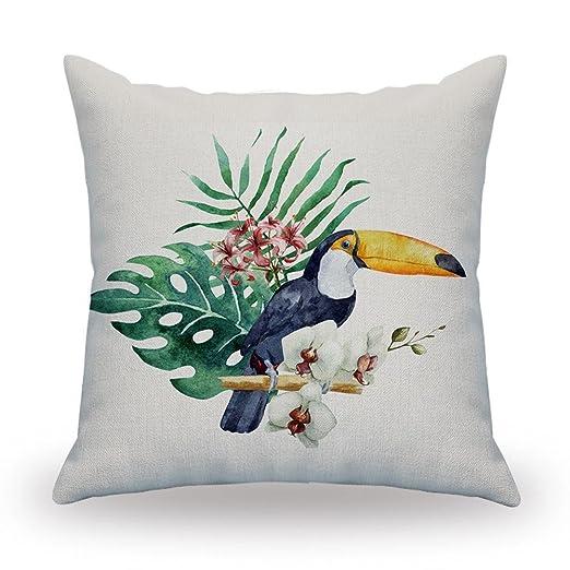 Gift DIY Photo artesanía Cojín casa almohada Indoor con ...