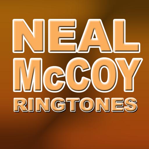 Mccoy Photo - Neal McCoy Ringtones Fan App