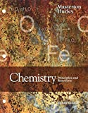 img - for Bundle: Chemistry: Principles and Reactions, 8th, Loose-Leaf + OWLv2, 4 terms (24 months) Printed Access Card book / textbook / text book