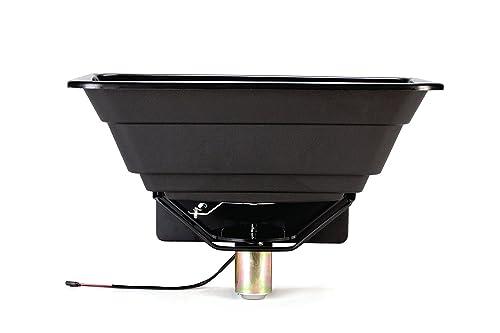 Moultrie ATV Spreader