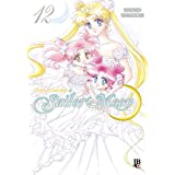 Sailor Moon - Volume - 12