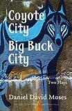 Coyote City / Big Buck City
