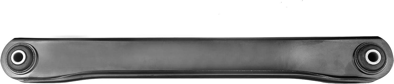 ADIGARAUTO K641916 1PC Rear Lower Control Arm Compatible With CADILLAC ESCALADE CHEVROLET AVALANCHE 1500 SUBURBAN 1500 TAHOE GMC YUKON XL 1500 HUMMER H2