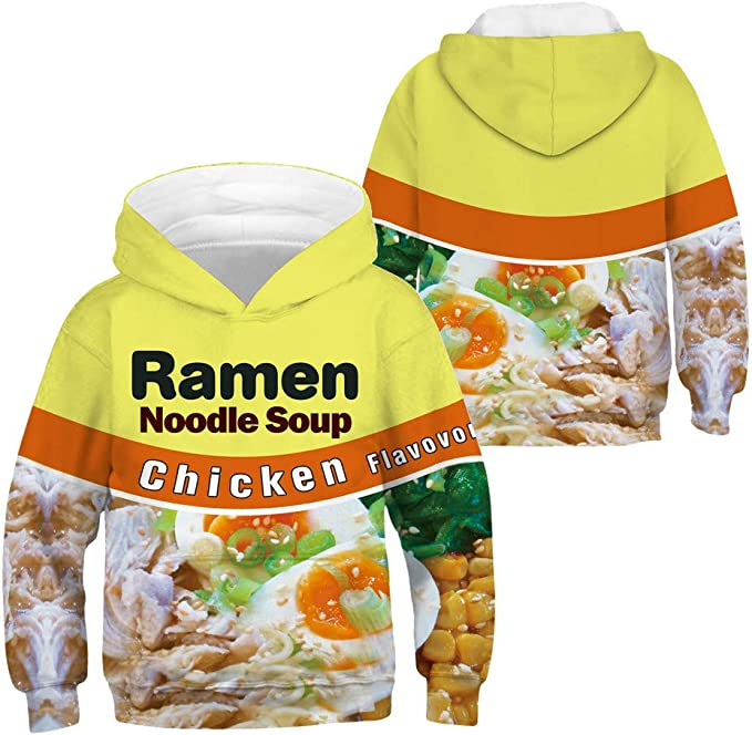 Pullover Sweatshirt 134 140 146 vintage upcycling kidsfashion kidsstyle trui camisola boho hemd