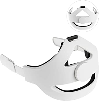 Seltureone Oculus Quest 2 Head Strap