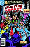 DC Comics Classic Library, Gerry Conway, 1401223214
