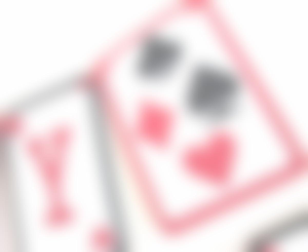 Amazon.com: Casino Banner Las Vegas Theme Party Decor Poker Game ...