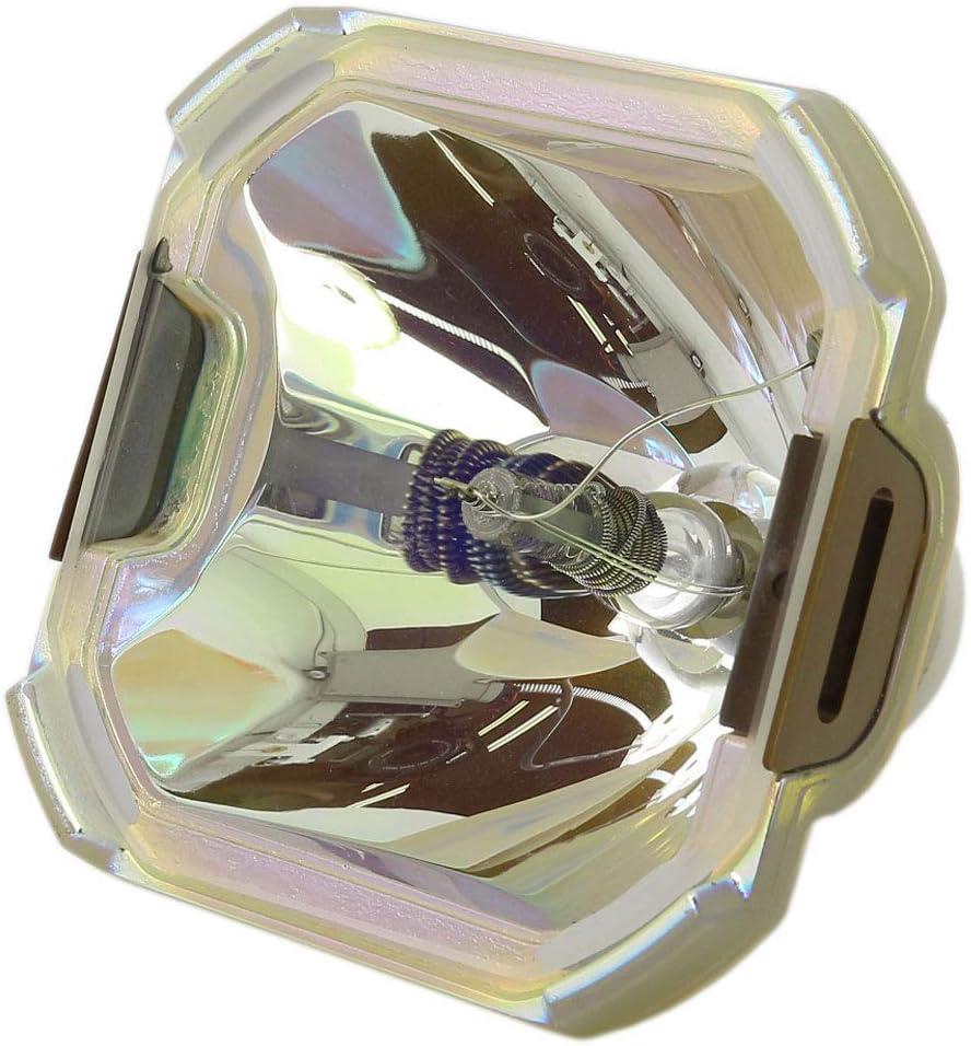 LYTIO Premium Projector Lamp Replacement for Christie 03-000667-01P 003-000667-01 Original OEM Bulb