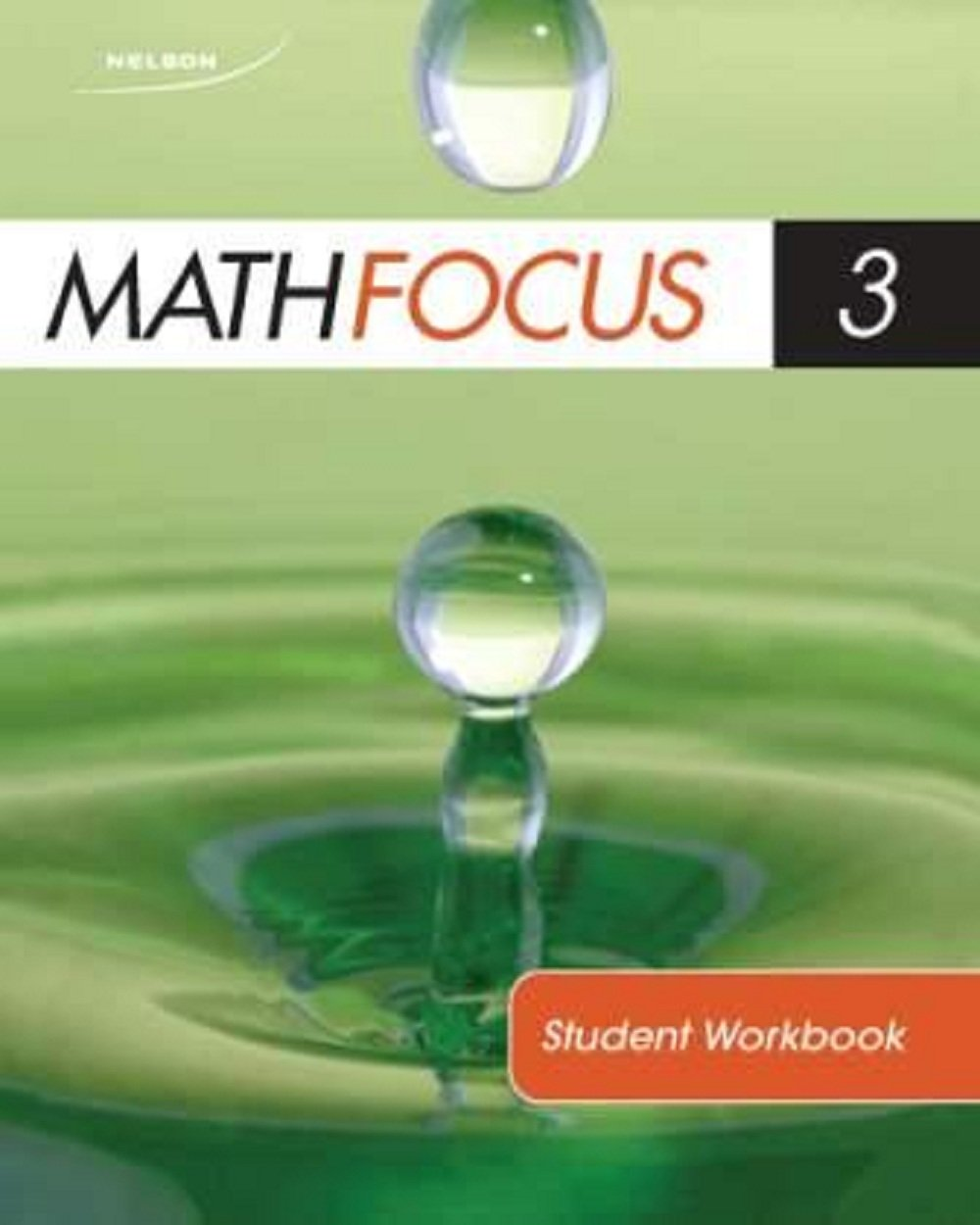 nelson math workbook answers 3
