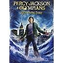 Percy Jackson/lightning Thief
