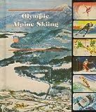 Olympic Alpine Skiing, Ice Skating Institute of America Staff, 0516025511