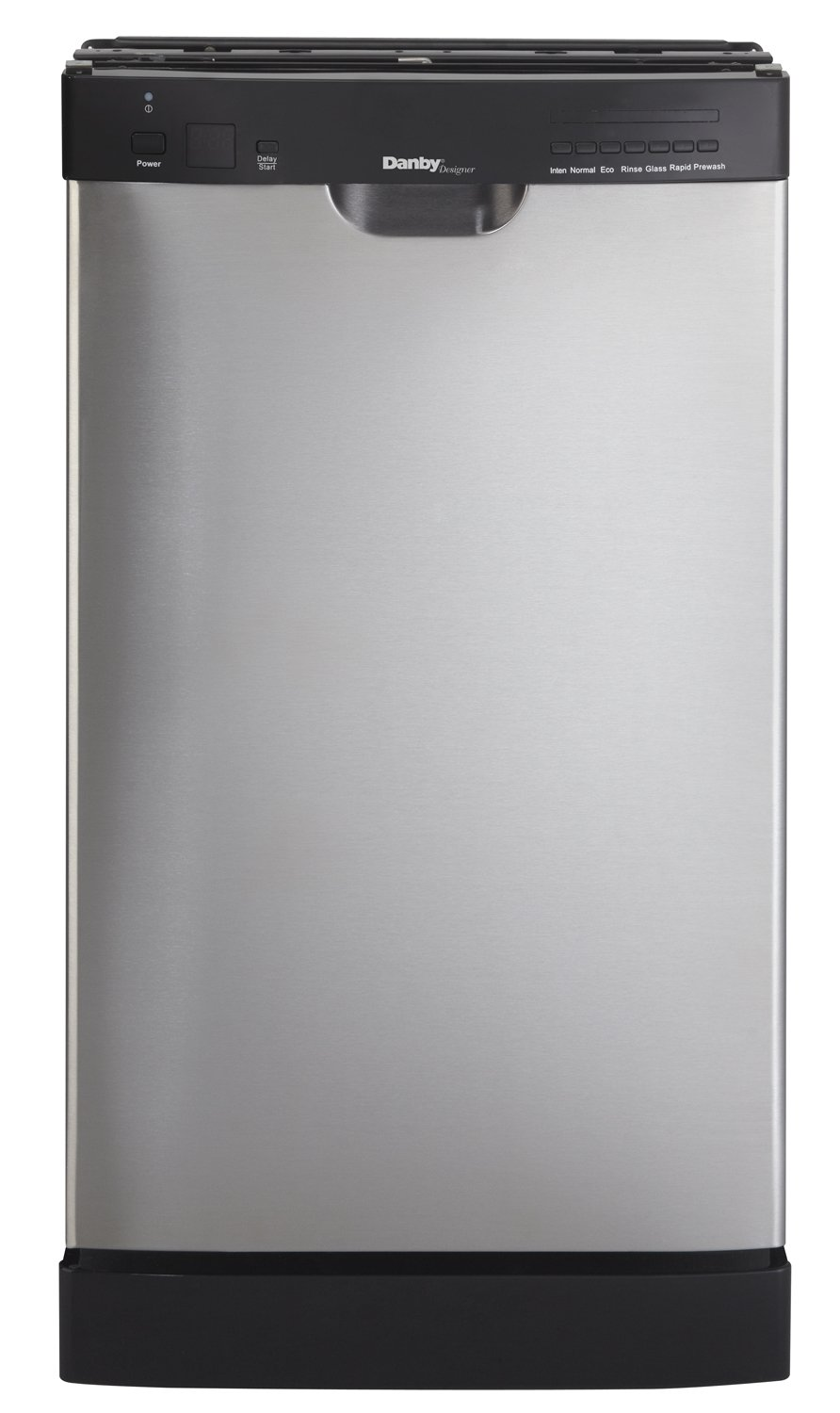 10 BEST Bosch 18 Inch Dishwashers of March 2020 13