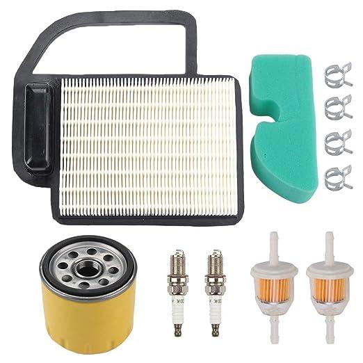 Honeyrain 20 083 02-S 20 083 02 Kit de ajuste de filtro de aire con