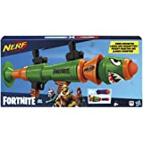 Nerf Fortnite RL