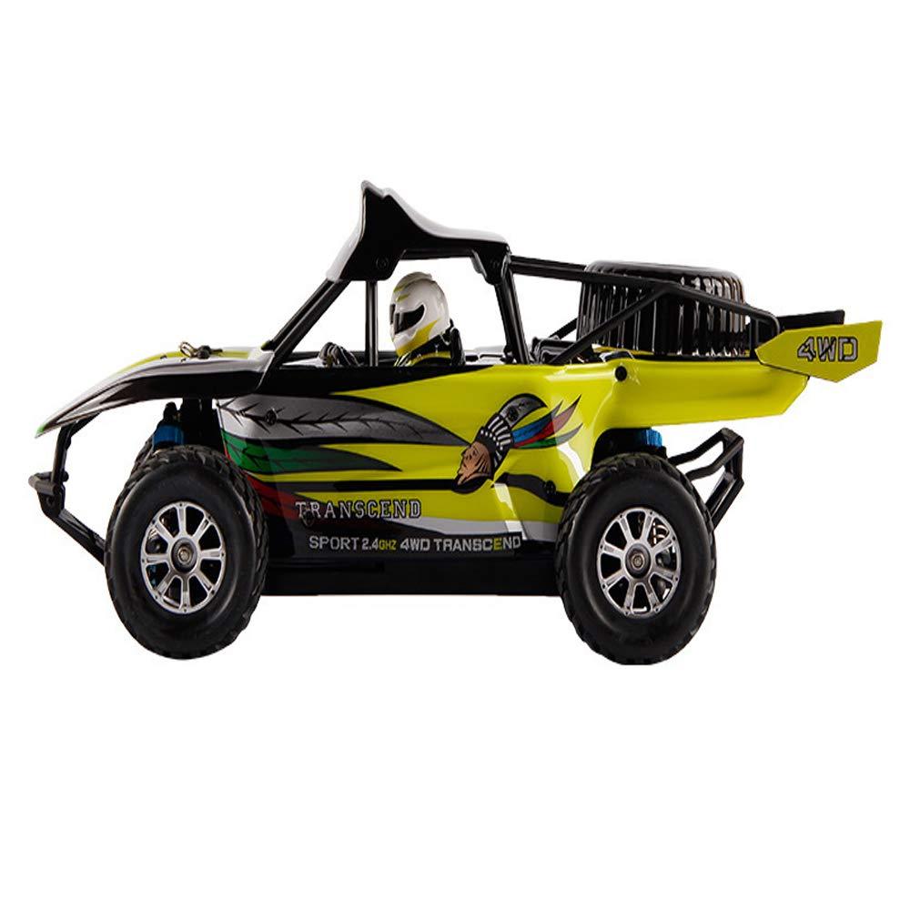 Boman Ferngesteuertes Auto 1 18 Anteil 2,4 GHz RC Geländewagen 50KM   H High Speed  llradantrieb Drift Klettern LKW Spielzeugauto Elektrofürzeug Modell