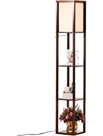 Floor Lamps Amazon Com Lighting Amp Ceiling Fans Lamps Amp Shades