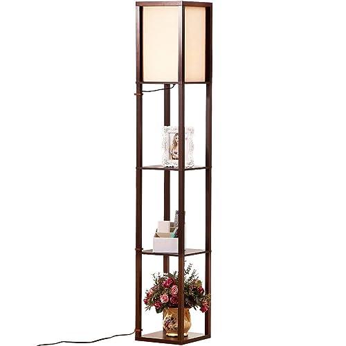 Bookshelf Lamp Amazon