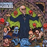 Altered States of America by Agoraphobic Nosebleed (2008) Audio CD by Unknown (0100-01-01?