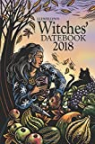 Llewellyn s 2018 Witches  Datebook