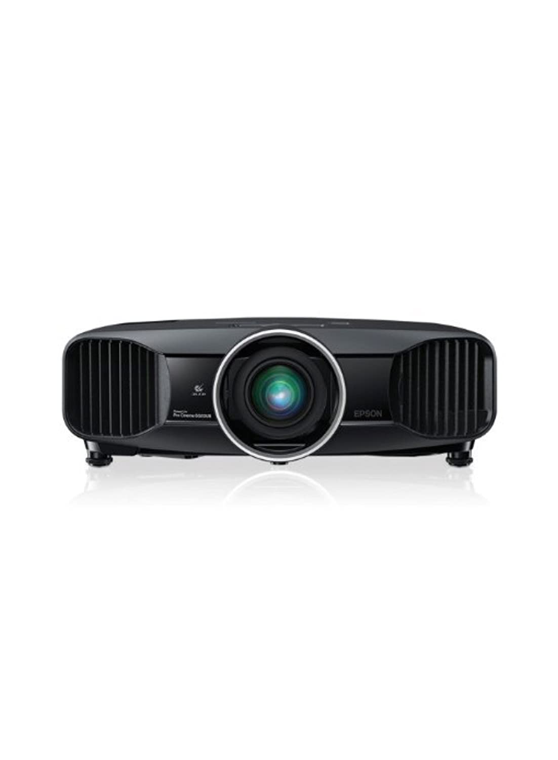 Epson PowerLite Pro Cinema opticinema 3d 1080p 3LCD proyector con ...