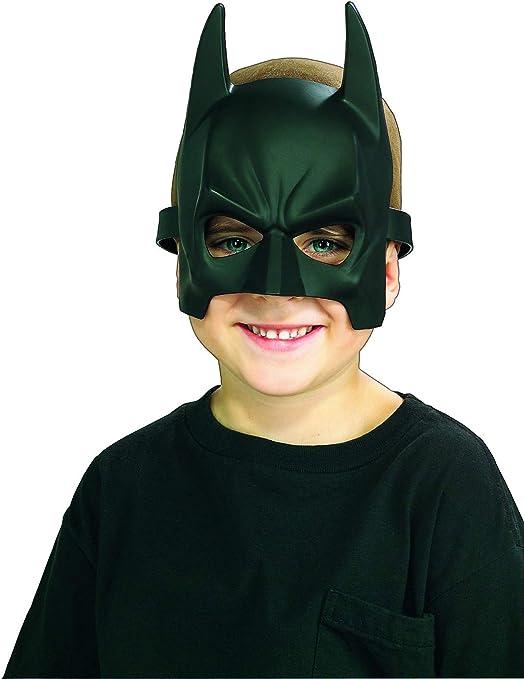Fancy Ole – Accesorios de Disfraz para niños y jóvenes, máscara de ...