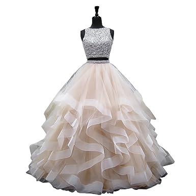 8th Grade Dresses