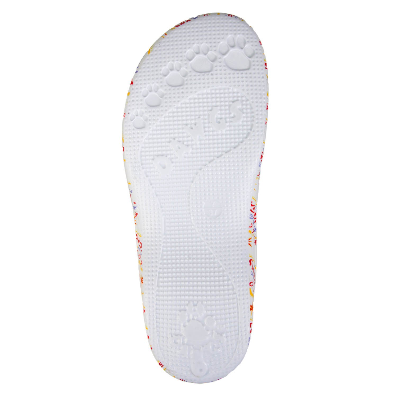 DAWGS Womens Z Sandals USA Dawgs Inc ORZS.W.A