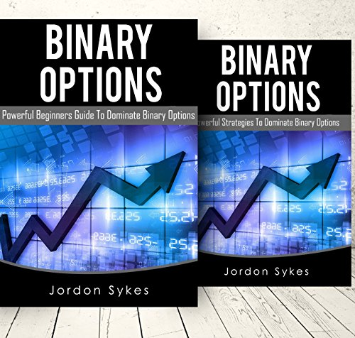 Binary options blueprint ebook torrents multi currency wallet cryptomeria