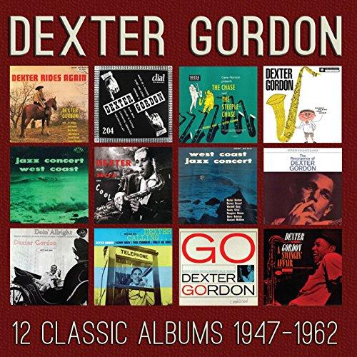 12-classic-albums-1947-1962