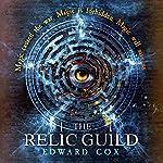 The Relic Guild | Edward Cox