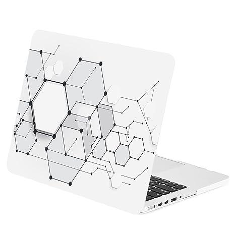 Amazon.com: Topcase 13-inch Impresión 3d Series – Carcasa ...