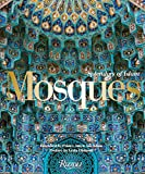 img - for Mosques: Splendors of Islam book / textbook / text book