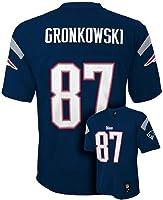 rob gronkowski jersey youth