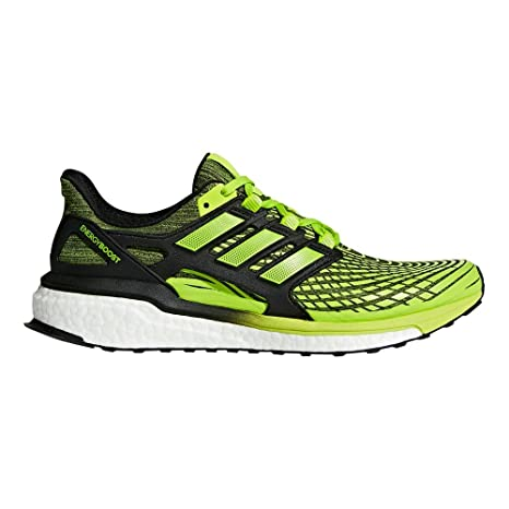 brand new 99b53 4606d Adidas it Nero 46 Running Neutra Boost Scarpe Uomo Amazon Energy A3 SrSBf0vn