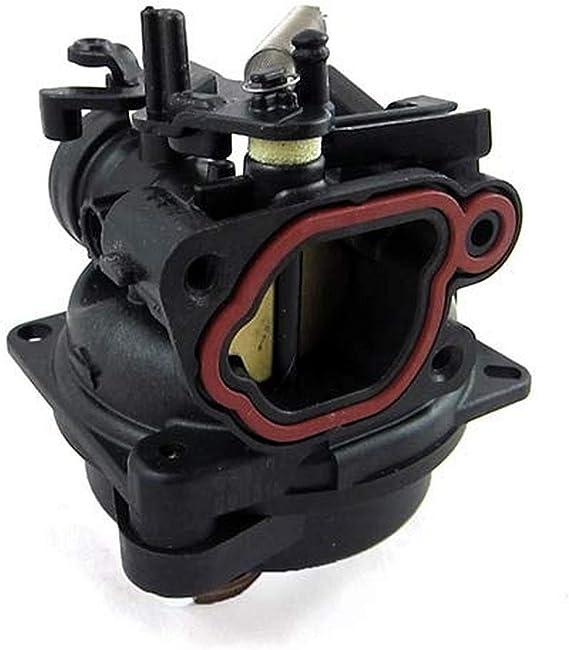 Details about  /594058 Carburetor Kit for Briggs /& Stratton Engine 104M05-0040-F1 104M05-0051-F1