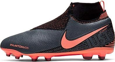 Nike Jr Phantom Vsn Elite Df Fg/mg