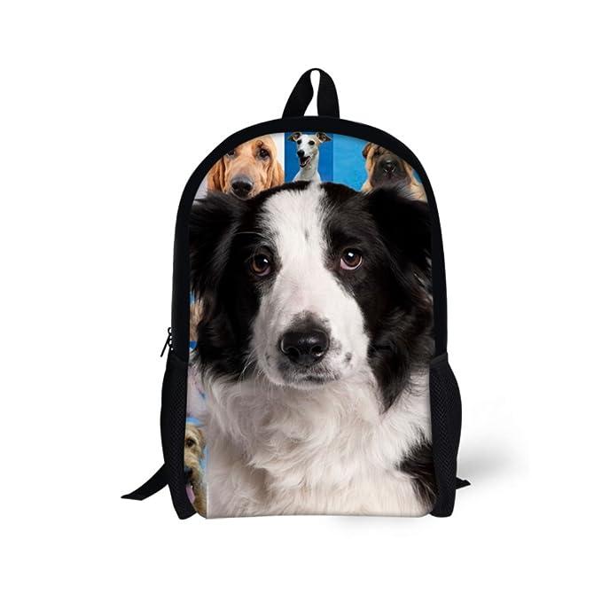 FOR U DESIGNS Children School Bag Kids Backpack for Girls be3180dbba326