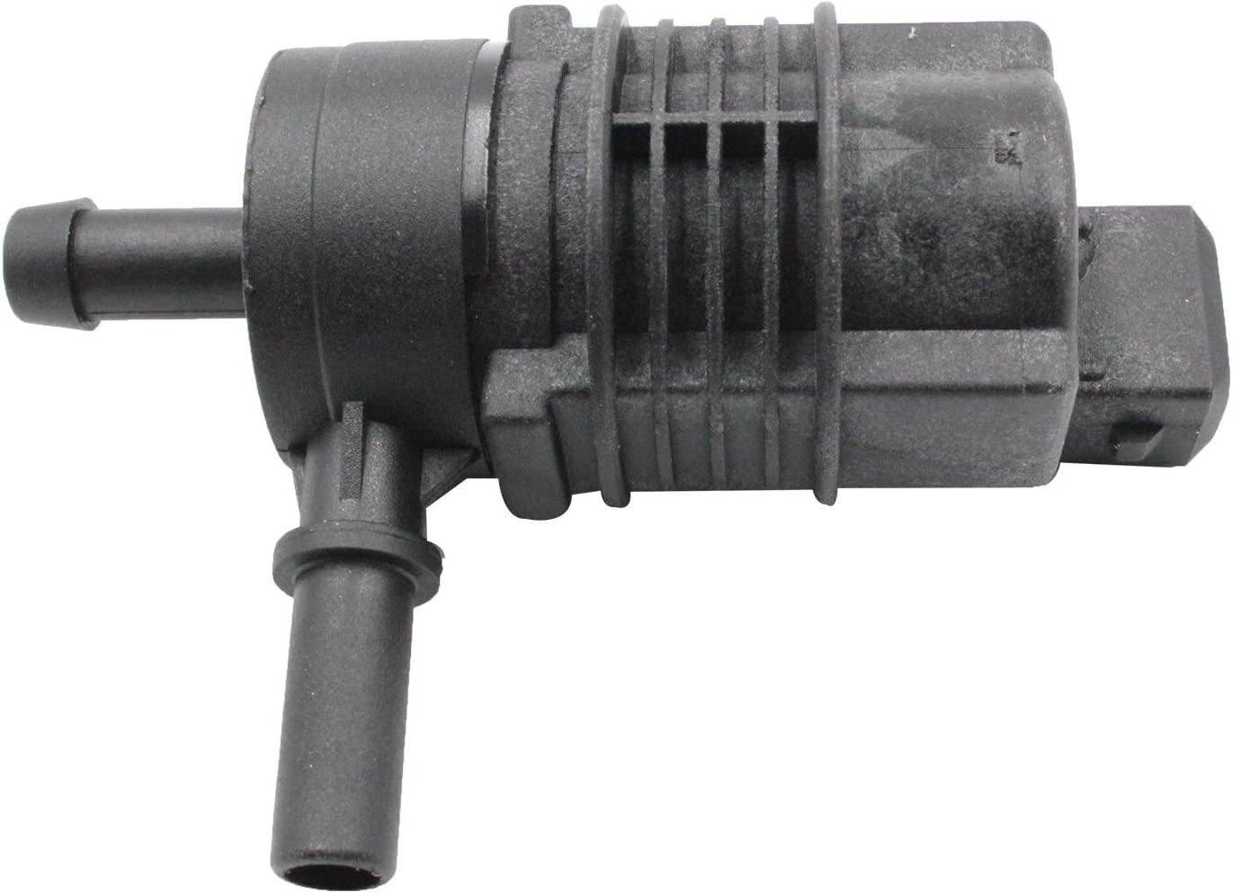 LOSTAR Fuel Tank Purge Vent Valve for Mercedes Benz W163 2124702793 1634700493