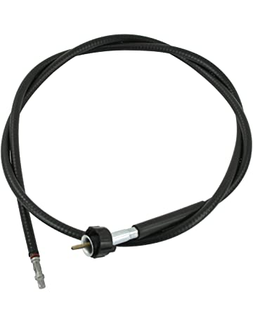 Amazon Com Speedometer Cables