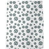 Soccer Blanket: Large