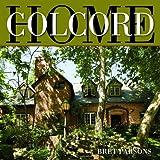 Colcord: Home